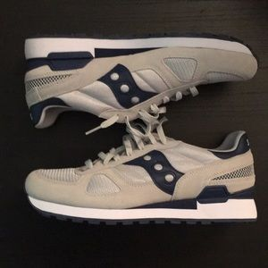 Saucony Shadow sz 11 NWOT